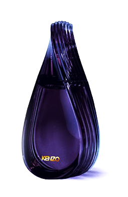 Madly Kenzo Oud Collection Kenzo for women