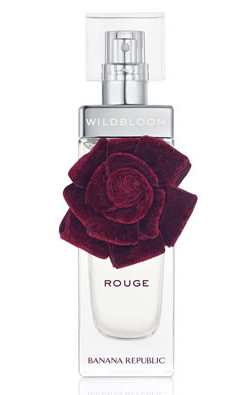 Wildbloom Rouge Banana Republic für Frauen