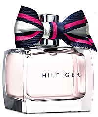Cheerfully Pink Tommy Hilfiger для женщин