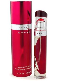 Perry Woman Perry Ellis Feminino