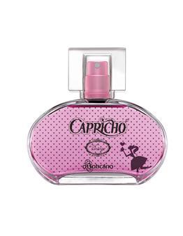 Capricho Vintage O Boticario для женщин