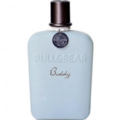 Buddy Pull and Bear pour homme