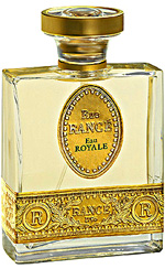 Rue Rance Eau Royale Rance 1795 女用