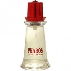 Pharos Alain Delon für Männer