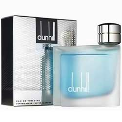 Dunhill Pure Alfred Dunhill Masculino
