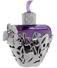 L`eau d`Minuit 2007  Fleur de Minuit Lolita Lempicka para Mujeres