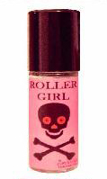 Roller Girl Opus Oils für Frauen