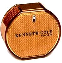 Kenneth Cole New York Women Kenneth Cole für Frauen