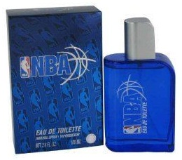 NBA Blue Air-Val International para Hombres