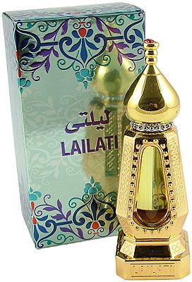 Lailati Al Haramain Perfumes für Frauen und Männer