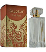 Salome' Carla Fracci for women