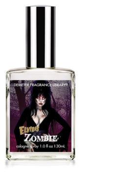 Elvira's Zombie Demeter Fragrance для мужчин и женщин