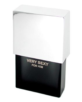 Very Sexy for Him Victoria`s Secret for men