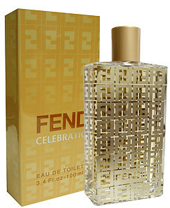 Celebration Fendi para Mujeres