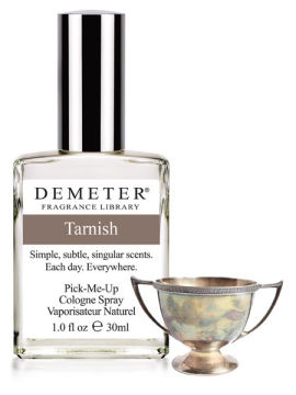 Tarnish Demeter Fragrance unisex