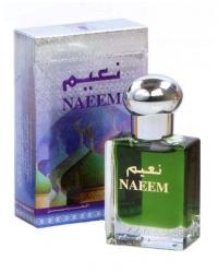Naeem Al Haramain Perfumes unisex