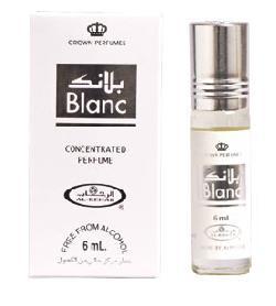 Blanc Al-Rehab unisex