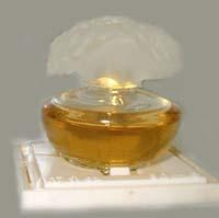 Orange Sahara Pupa für Frauen