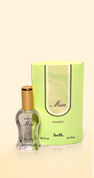 Miss 1 Dzintars für Frauen