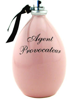 Agent Provocateur Agent Provocateur for women