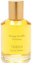 Tosca Strange Invisible Perfumes für Frauen und Männer