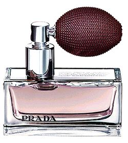 Prada Tendre Prada for women