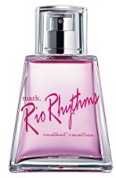 mark Instant Vacation RioRhythms mark. for women