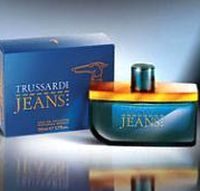 Trussardi Jeans Men Trussardi для мужчин