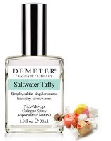 Saltwater Taffy Demeter Fragrance für Frauen und Männer