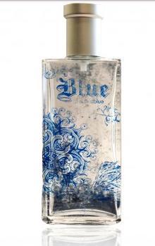 Blue Romane для мужчин
