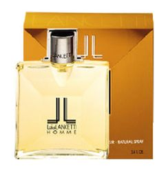 Lancetti Homme Lancetti for men