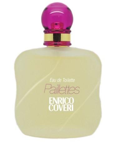 Enrico Coveri Paillettes Classico Enrico Coveri für Frauen