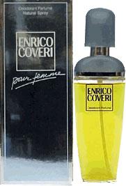 Enrico Coveri Pour Femme Enrico Coveri für Frauen