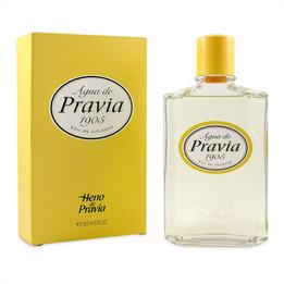 Agua de Pravia 1905 Heno de Pravia para Hombres y Mujeres