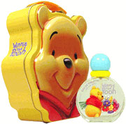 Winnie The Pooh Air-Val International pour homme
