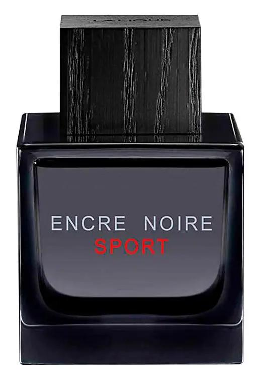 Encre Noire Sport Lalique dla mężczyzn
