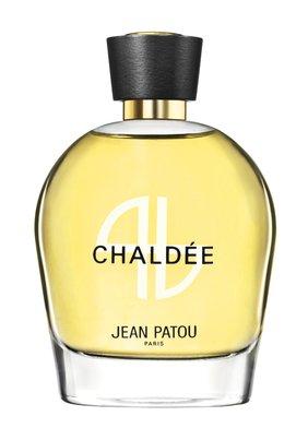 Chaldée Jean Patou للنساء