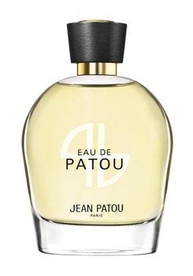 Eau de Patou Jean Patou para Hombres y Mujeres
