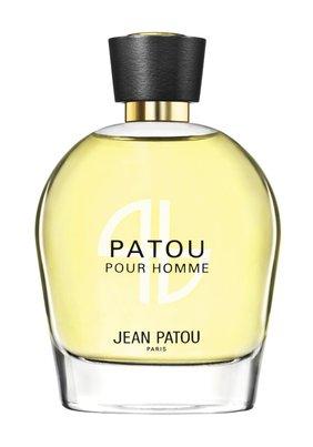 Patou Pour Homme Jean Patou για άνδρες