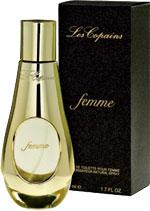 Femme Les Copains für Frauen