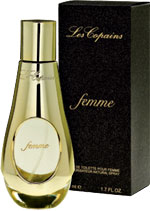 Femme Les Copains для женщин