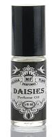 Daisies Melissa Flagg Perfume для женщин