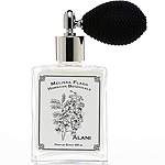 Alani Melissa Flagg Perfume for women