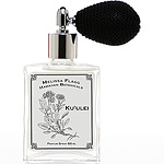 Ku'ulei Melissa Flagg Perfume for women