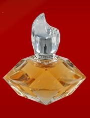 Almas Arabian Oud für Frauen und Männer
