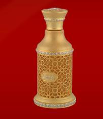 Arabesque Arabian Oud für Frauen und Männer