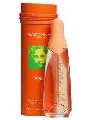 Madonna Nudes 1979 Pop Mypa para Mujeres