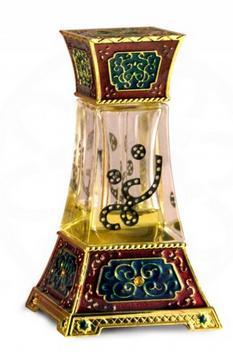 Nagham Arabian Oud для женщин