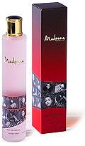 Madonna Lady Mypa dla kobiet