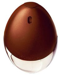 Neonatura Cocoon Yves Rocher for women